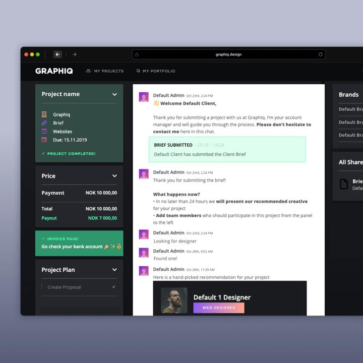 graphiq-marketplace-development
