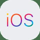 ios-logo3x