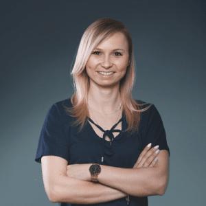Michalina Piorun