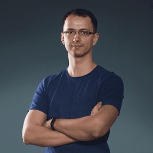 Piotr Tomczyk