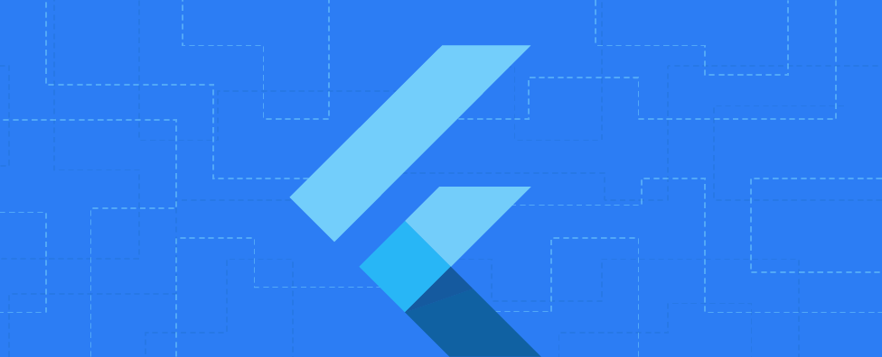 Best Apps Built With Flutter