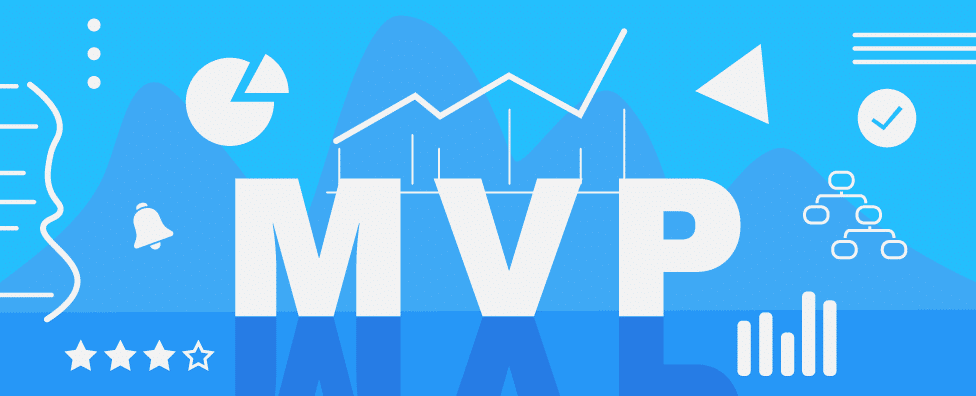 What is MVP (minimum viable product) in Agile?